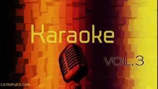 [ZWYCIĘZCA] Wakacyjne Karaoke vol.3 | Cajdlerek | Soleo - Słodko słodka