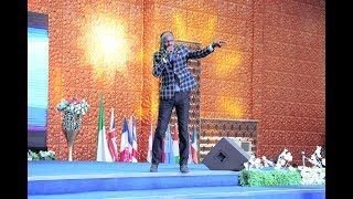 See What Apostle Suleman Says About FIRST FRUIT thumbnail