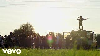 Henning Wehland - Tanz um dein Leben