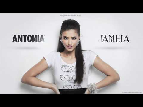 Antonia - Jameia (Official Single)
