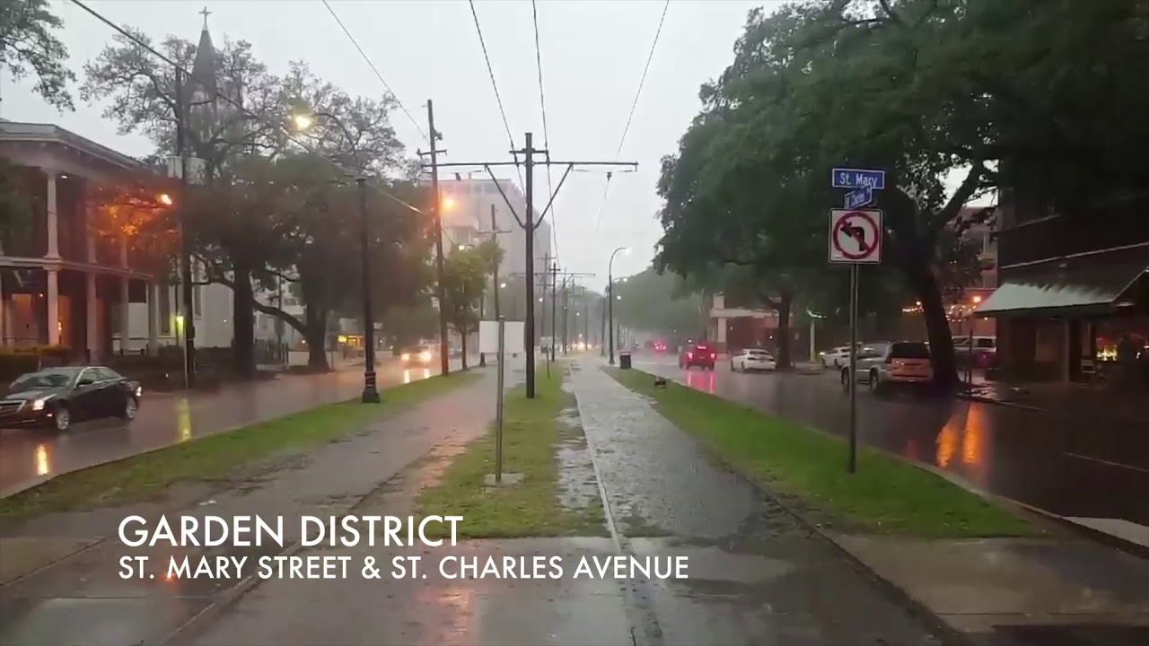 watch-as-severe-storms-roll-through-new-orleans