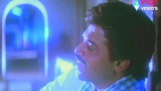 Chanti Movie Songs - Jabiliki Vennelaki - Venkatesh, Meena