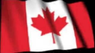 O Canada in Scottish Gaelic