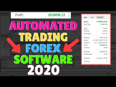 automated-trading-forex-software-  -autopilot-forex-robot-(ea)-2020