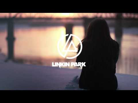 Numb LINKIN PARK (music box version)