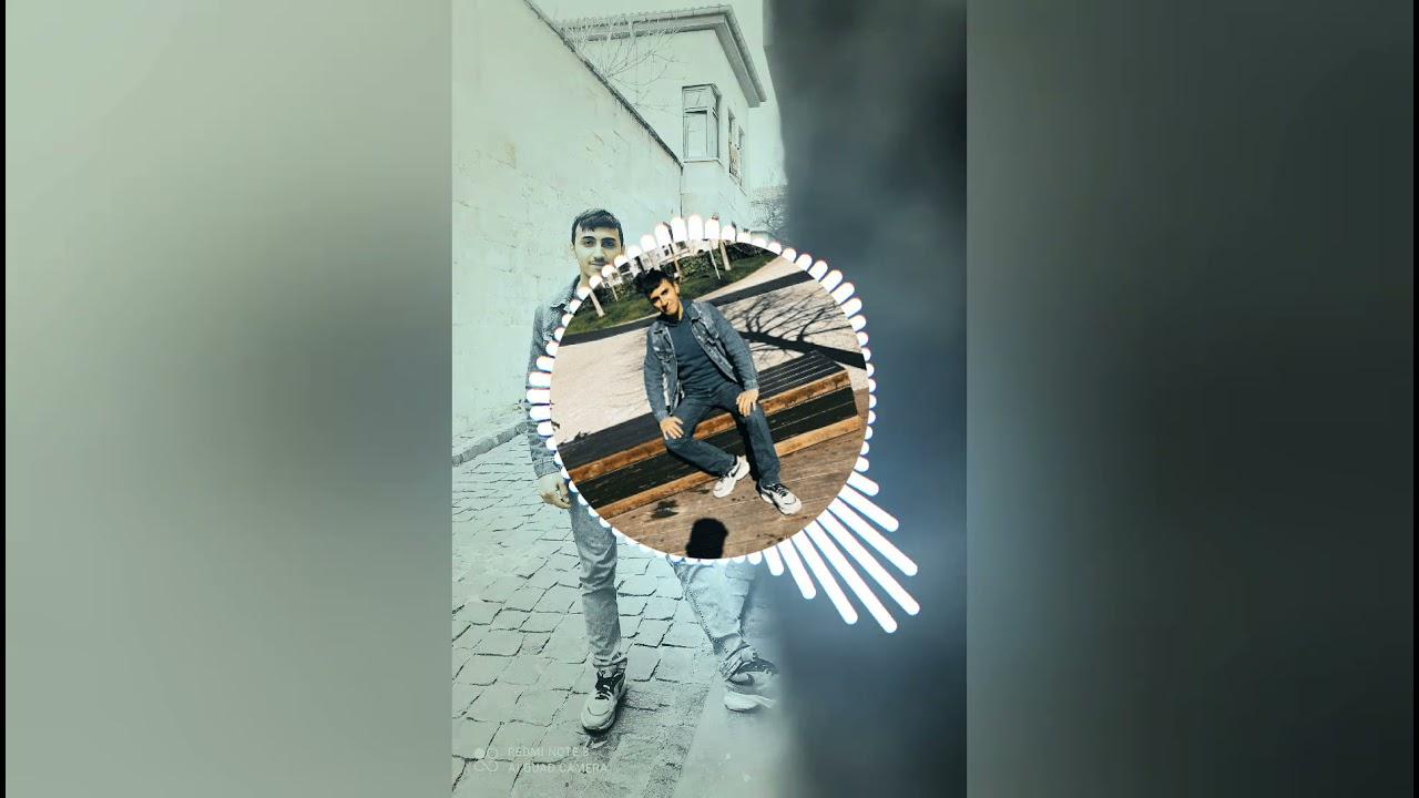 Download OY KEDERE kurdish trap  remix  ☑️2021☑️