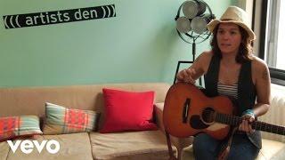 Смотреть клип Brandi Carlile - Raise Hell
