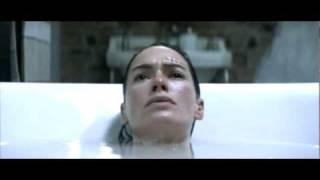 Разбитое зеркало (Отражение) / The Broken [2008] Trailer