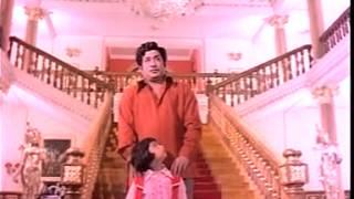 Nallathoru Kudumbam Tamil Full Movie | Sivaji Ganesan | Vanisri | Deepa | Ilaiyaraja | Star Movies