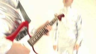 GRAFSTROEM - PING PONG - offizielles Musikvideo
