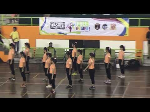 [FanCam Focus Okta ] JKT48