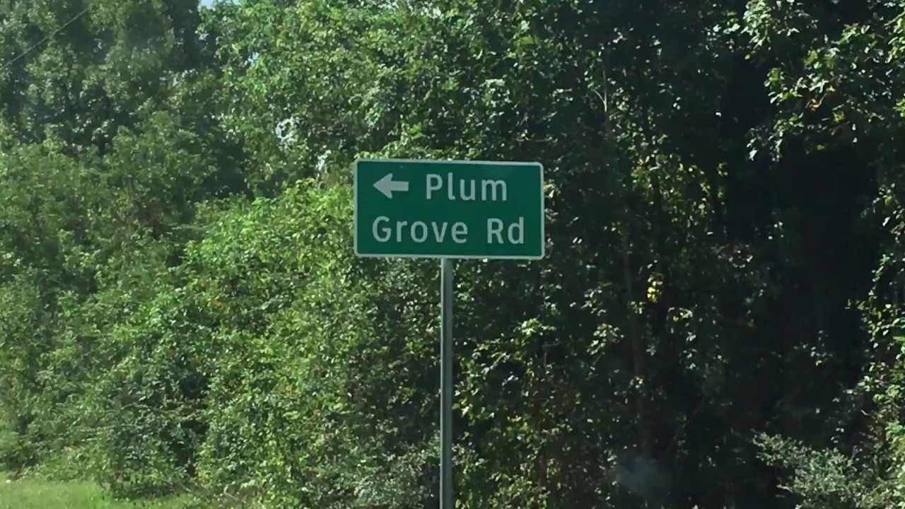 Personals in plum grove tx Plum Grove, Texas - Wikipedia