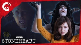 """STONEHEART 