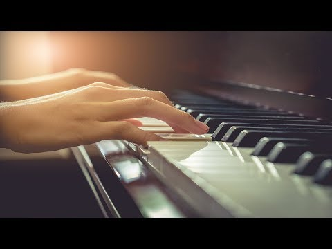 Meditation Music, Relaxing Classical Music, Instrumental Music for Studying, Alpha Waves, �