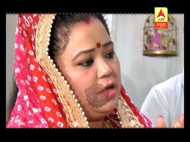 Watch Full: Saas Bahu Aur Saazish of 13th September, 2018