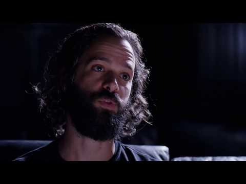 The Last Of Us Part 2 Dev Diary: Neil Druckmann Interview