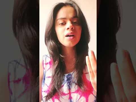 Jay jay jag janani devi kaushiki chakraborty || Bhajan || Hindustani Sangeet || Raag charukeshi||