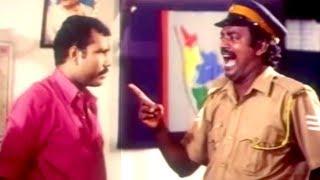 മണിച്ചേട്ടന്റെ തകർപ്പൻ കോമഡി സീൻസ്    Kalabhavan Mani Comedy Scenes   Malayalam Comedy Scenes