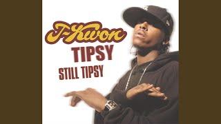 Tipsy (Instrumental)