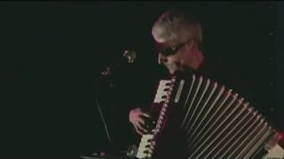 XATUBA - KARUSEL [LIVE IN CONCERT YEREVAN]