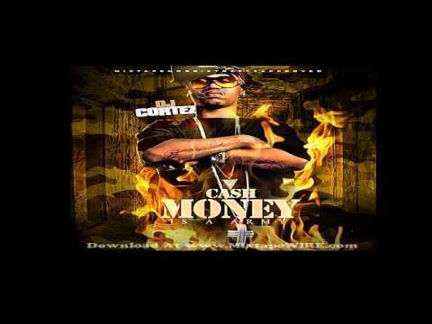Juvenile - They Lied - Cash Money Is A Army Dj. Cortez Mixtape