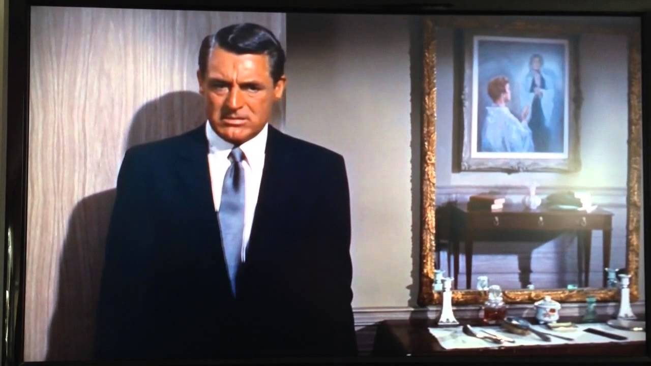 Download An Affair To Remember 1957