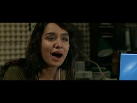 Rock On !! 2 - Hindi Movie (2016) [720p]