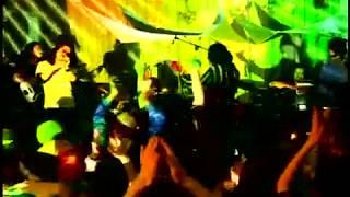 rainman × パー (THE TIMERS)  「デイ・ドリーム・ビリーバー」