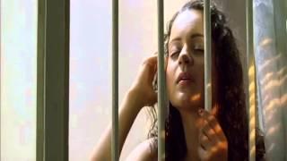 Dhaam Dhoom Romantic Song in  Aaliyilae Song