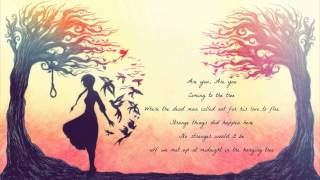 The Hanging Tree (rock Cover)   The Hunger Games Ost (james Newton Howard Ft. Jennifer Lawrence)