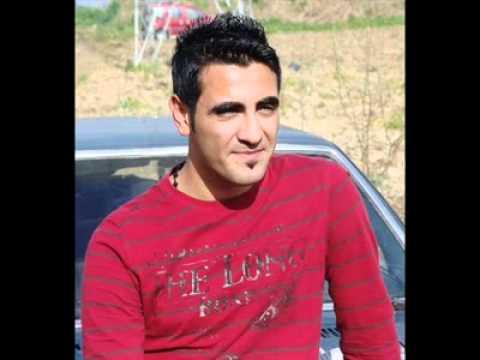 Tireli Ahmet   Ayyaş Ettin  2011  roman havası