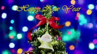 To all my dear friends around the world , i wish you a wonderful holiday season and new year of happiness prosperityhappy !video edited b...