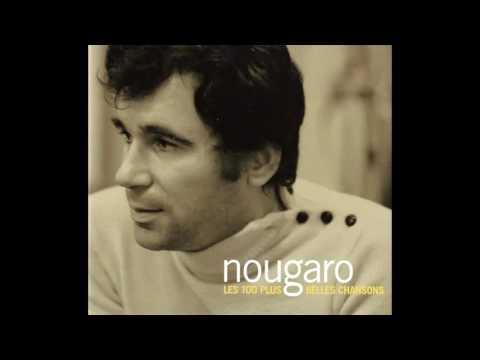 Tu Verras - Claude Nougaro