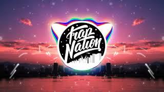 Madison Mars - All They Wanna Be (Madison Mars Future Mix)