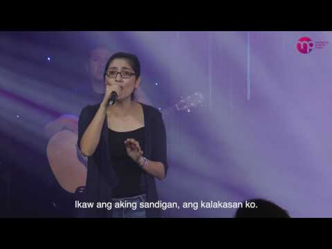 "'WALA KANG KATULAD""  by MP Music 2017"