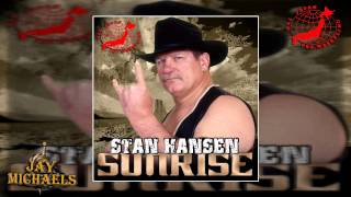 Download AJPW: Sunrise (Stan Hansen) By Spectrum + Custom Cover And DL MP3 song and Music Video