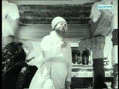 TAMIL SUPER HIT OLD TAMIL SONGS   SAD SONGS OF SHIVAJI GANESHAN 1   YouTube 240p