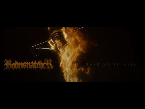 """Bodysnatcher release new single/video """"Take Me To Hell"""""""