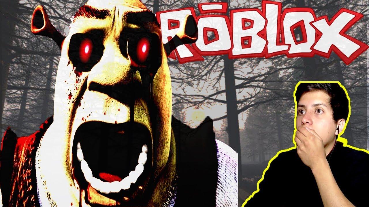 Los Mejores Juegos Cap 2 The Horror Elevator Roblox - Roblox Terror Y Diversion El Elevador Del Horror Youtube