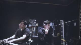 [Chancellor Day] 인기 커버곡 리믹스
