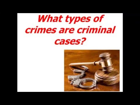 Best Criminal Defense Attorney San Jose, California