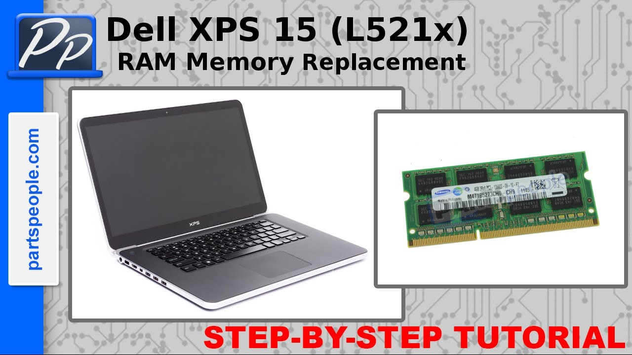 Dell xps 15 l521x coupon