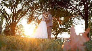 Alex & Jeff | 71 Studios