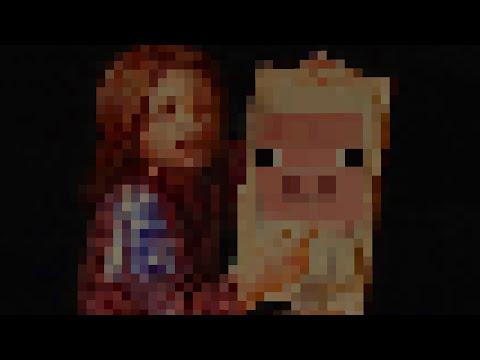 видео: #59 Музей в Minecraft!!! 2.0