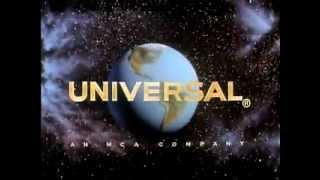 Парк Юрского периода (1993) - трейлер фильма
