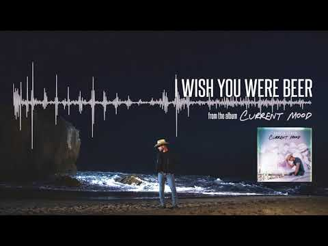Dustin Lynch - I Wish You Were Beer (Official Audio)