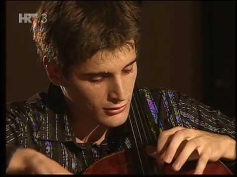 W.A.Mozart - Sonata in A major KV 331/ Alla Turca