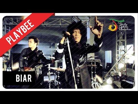 playBee - Biar | VC Trinity