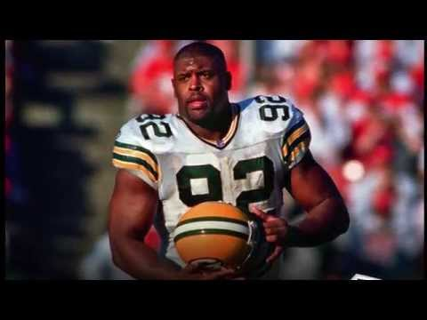 Top 10 NFL Defensive Players of All Time