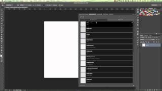 видео Плагин для Фотошоп - Nik Software Silver Efex Pro v2